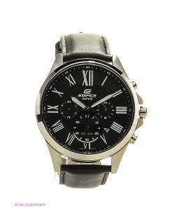Casio | Часы Edifice Efv-500l-1a