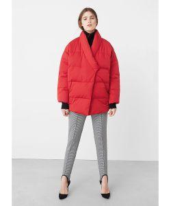 Mango | Куртка Seoulred