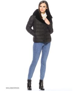 18CRR81 CERRUTI | Куртка