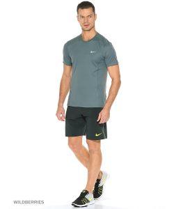 Nike | Шорты M Nk Flx Strke Short W