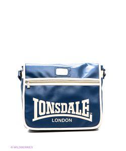 Lonsdale   Сумка