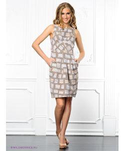 Eva Franco | Платье
