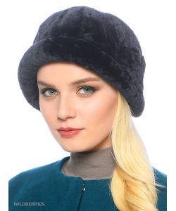 Ваша Шляпка | Шапка