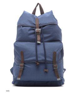 Reserved | Рюкзак