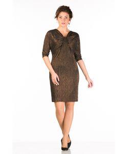 Ritini | Платье