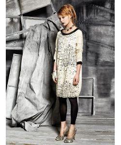 ELISA CAVALETTI | Платье