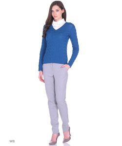 Glenfield | Пуловер