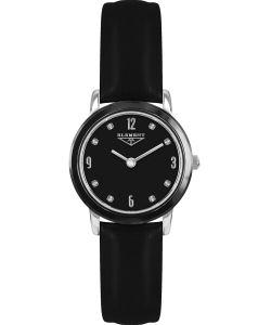 33 ELEMENT | Часы