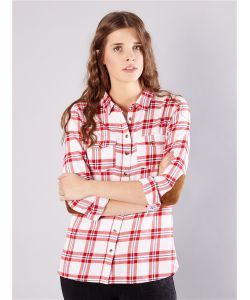 Sinsay | Рубашка