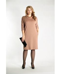 Forus   Платье