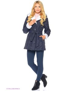 DIXI CoAT   Куртка