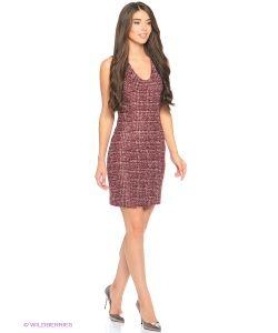 Trussardi   Платье