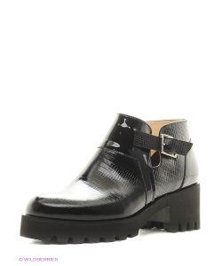 Estella | Ботинки