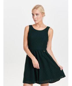 Only   Платье