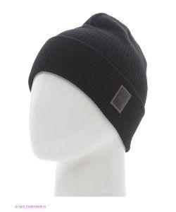 Puma | Шапка Ls Herald Knit Hat
