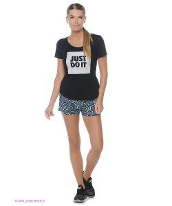 Nike | Шорты Fa15 Printed 2 Rival Short