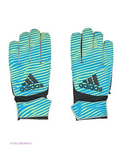 Adidas   Перчатки X Training