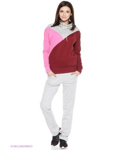 Puma | Брюки Ess Sweat Pants Tr Op