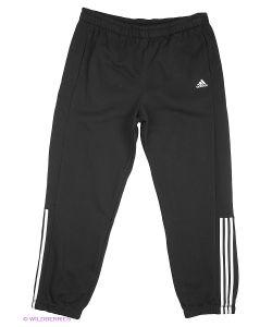 Adidas | Брюки Ess Mid Pant Cb
