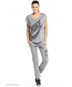 Nike | Брюки Rally Pant-Logo
