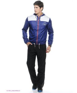 Stayer | Куртка