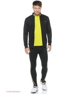 Asics | Куртка Track Jacket