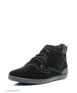 ESCAN | Ботинки