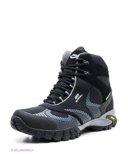Ascot | Мембранные Ботинки