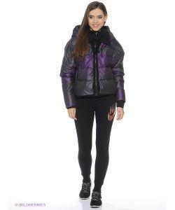 Nike | Куртка Uptown 550 Cocoon Jacket