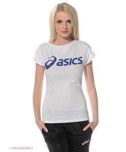 Asics | Футболка Logo Tee