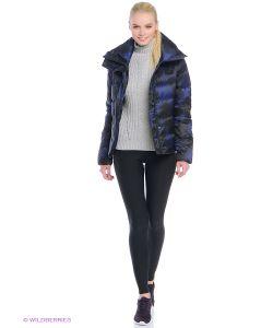 Nike | Куртка Uptown 550 Jacket-Aop