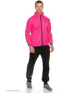 Mac in Sac | Куртка Classic