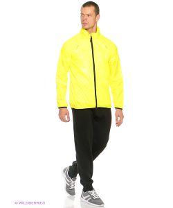 Mac in Sac | Куртка Active Lite