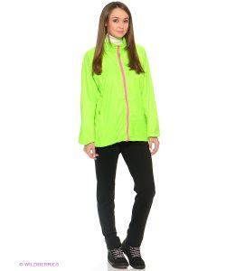 Mac in Sac | Куртка Neon