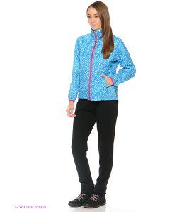 Mac in Sac | Куртка Elle