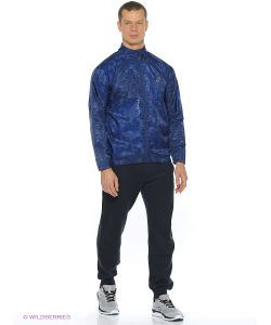 Asics | Куртка Lightweight Jacket