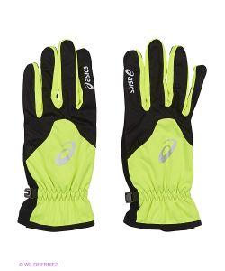 Asics | Перчатки Winter Glove