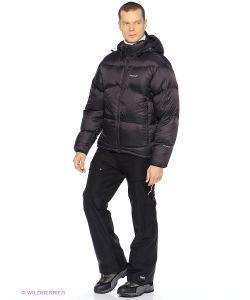 Halti | Куртка