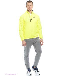 Asics | Куртка Convertible Jacket