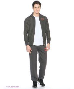 Asics | Куртка Varsity Style Jacket