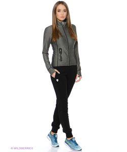 Puma   Куртка Wt Pwrshape Jacket