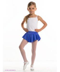 Arina Ballerina | Гимнастическая Юбка