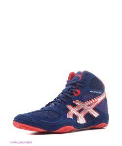 Asics | Специализированная Обувь Для Борьбы Snapdown