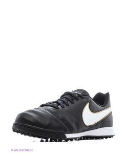 Nike | Шиповки Jr Tiempo Legend Vi Tf