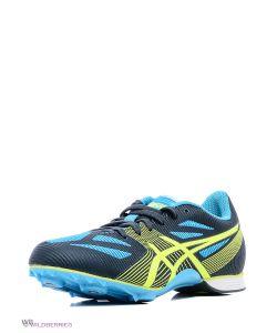Asics | Спортивная Обувь Hyper Md 6