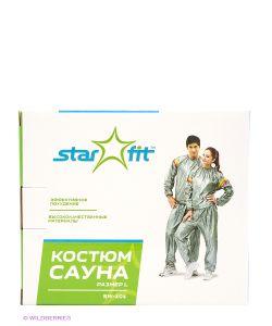 STAR FIT | Костюм-Сауна Star Fit Sw-101 L