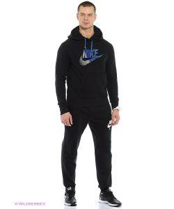 Nike | Толстовка Aw77 Ft Hoody-Futura