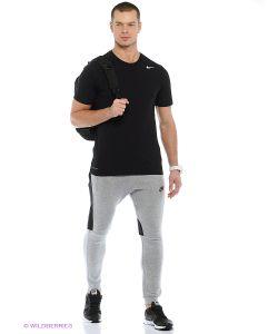 Nike | Брюки Hybrid Flc Cuff Pnt-Air