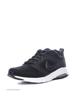 Nike | Кроссовки Air Max Motion