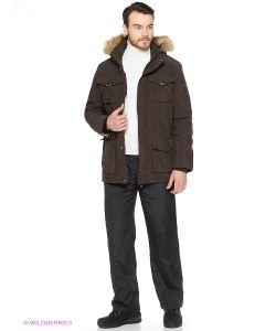 CMP | Куртка